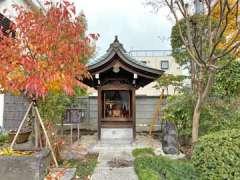 正福寺板碑