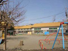 慶岸寺幼稚園