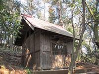 蔵敷厳島神社