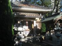 称名寺地蔵堂