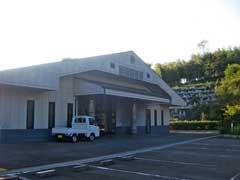 蓮生寺会館