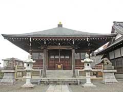 東福寺観音堂