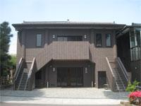 東福寺第二斎場