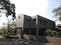 大泉寺会館