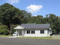 養樹院会館