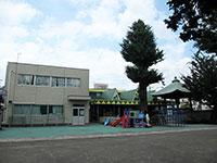 長久寺学園幼稚園
