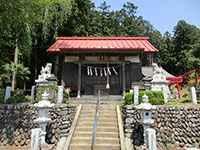 木野下神社