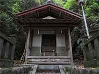 久平稲荷神社