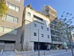 仙行寺沙羅ホール