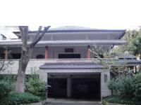 盛泰寺本堂