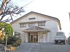 東福寺日本文化会館