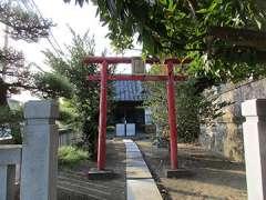 禅林寺金刀比羅宮
