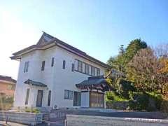 西林寺会館