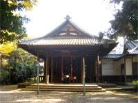大本山総持寺三寶殿